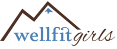 Wellfit Girls