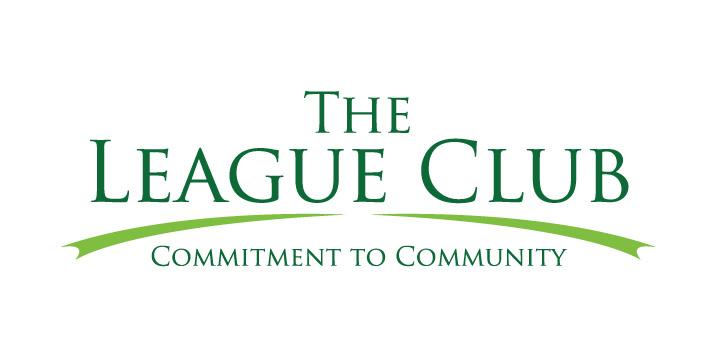 the League Club logo